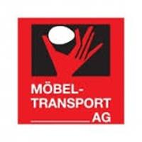 Möbel-Transport AG
