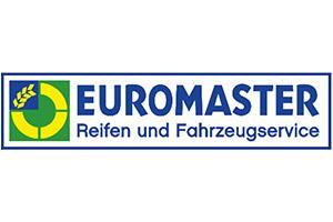 Euromaster (Suisse) SA