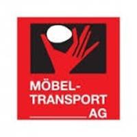 Lkw Chauffeure Kat Ce Mobel Transport Ag 8952 Schlieren Motorjobs