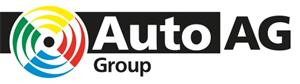 Auto AG Group